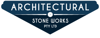 Architectural Stone Works